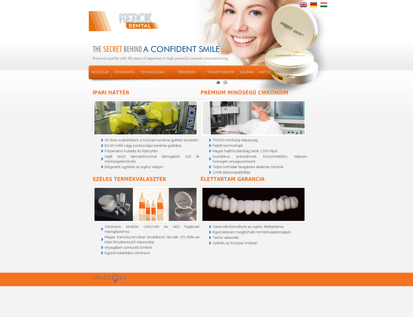 www.keroxdental.net